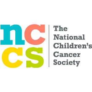 NCCS - The National Children's Cancer Society